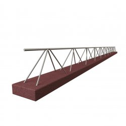 Konbet - Teriva truss ceiling beam