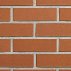 ABC Clinker - clinker brick