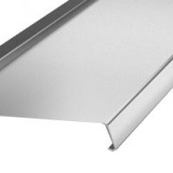 Bud Mat - facade panel - external window sill
