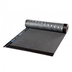 Icopal - Dachpappe Dachpappe Top PYE PV250 S5,2 ww Quick Profile SBS