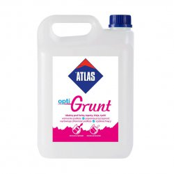 Atlas - Universal Priming Emulsion optiGRUNT (OG-05)