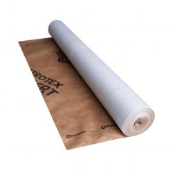 Foliarex - four-layer membrane Strotex Expert