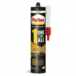 Pattex - klej One For All Express