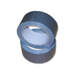 Thermaflex - Duct tape