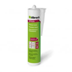 Illbruck - building sealant SP525