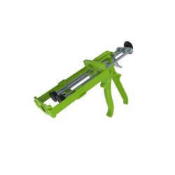 Illbruck - accessories - 2K foam gun FM790 AA281
