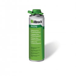 Illbruck - accessories - PUR AA290 cleaner