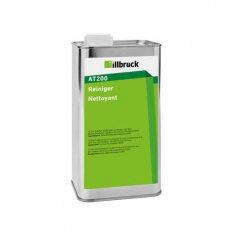 Illbruck - accessories - AT200 cleaning and degreasing agent