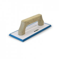 Kerakoll - accessories - rubber spreader for joints