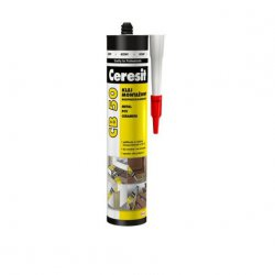 Ceresit - CB 50 solvent mounting adhesive