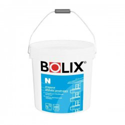 Bolix - deep penetrating preparation Bolix N