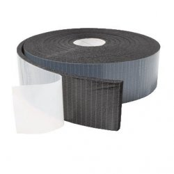 Armacell - AF / Armaflex self-adhesive rubber tape