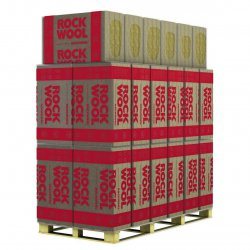 Rockwool - ProRox SL 950 rock stone slab (Techrock 80)