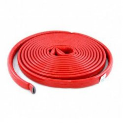 NMC - Climaflex Stabil cover, red roll