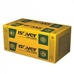 Isover - PT 80 TECH Slab MT 4.1 mineral wool slab