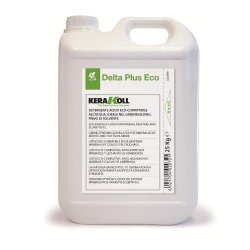 Kerakoll - Delta Plus Eco cleaner