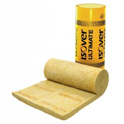 Isover - Ultimate U TFN 23 mineral wool mat